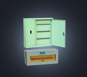 XM-type Distribution Cabinet